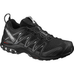 Salomon XA Pro 3D Wide - Men's