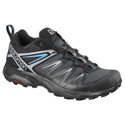 Salomon X Ultra 3 - Men's