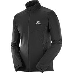 Salomon Agile Warm Jacket - Men's