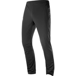Salomon Agile Warm Pant - Men's