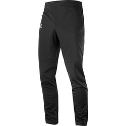 Salomon RS Softshell Pant - Men's