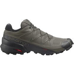 Salomon Speedcross 5 - Men's
