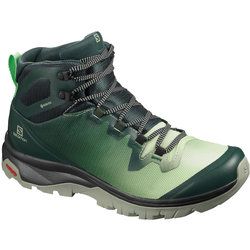 Salomon Vaya Mid GTX - Women's