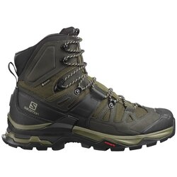 Salomon Quest 4 GTX - Men's