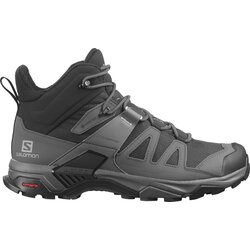 Salomon X Ultra 4 Mid GTX - Men's (Available in Wide Width)