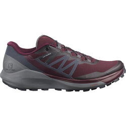 Salomon Sense Ride 4 - Women's