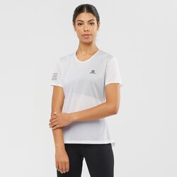 Salomon Sense Tee - Women's