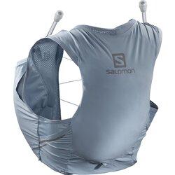 Salomon Sense Pro 5 Set Pack - Women's