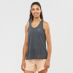 Salomon Agile Tank - Women's