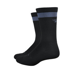 DeFeet Levitator Trail 6