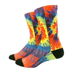 DeFeet Sublimation 6