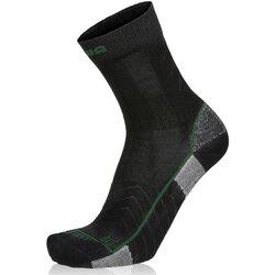 Lowa ATC Men's Sock