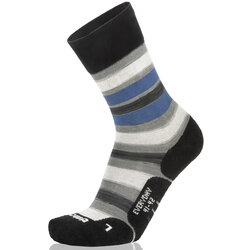Lowa Everyday Sock