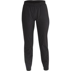 Lole Gateway Lined Pant - Women's