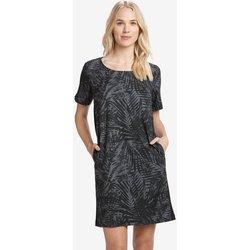 Lole Arabella Dress - Women's