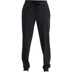 Lole Olivie Pant - Women's