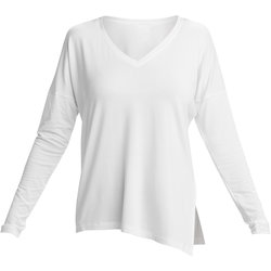 Lole Agda Long Sleeves Top - Women's