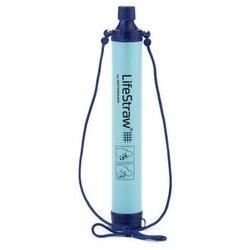 LifeStraw LifeStraw
