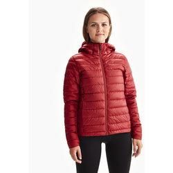 Lole Emeline Packable Jacket - Women's