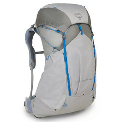 Osprey Levity 45 Pack - Men's