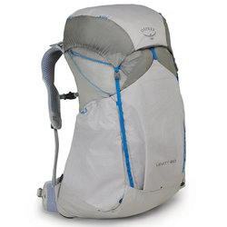 Osprey Levity 60 Pack - Men's
