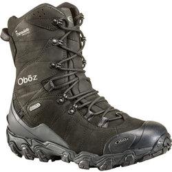Oboz Footwear Bridger 10