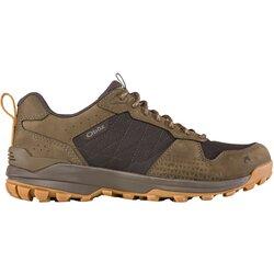 Oboz Footwear Sypes Low - Men's