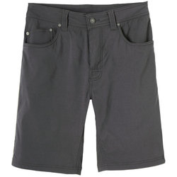 Prana Brion Short - 9