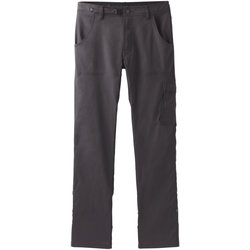 Prana Stretch Zion Straight Pant - 32