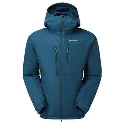 Montane Flux Jacket - Men's