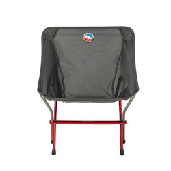 Big Agnes Inc. Mica Basin Camp Chair