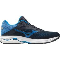 Mizuno Wave Rider 23 - Men's (Wide Width Available)