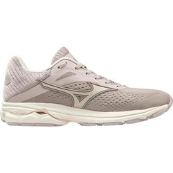 Mizuno Wave Rider 23 (Wide Width Available) - Women's