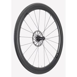 Pinarello Most Ultrafast Wheels