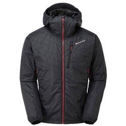 Montane Prism Jacket - Men's