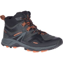 Merrell MQM Flex 2 Mid GORE-TEX® - Men's