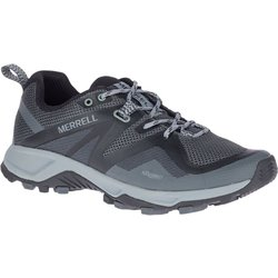 Merrell MQM Flex 2 - Men's
