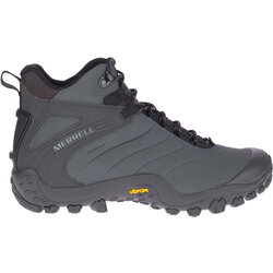 Merrell Cham 8 Thermo Mid WP - Men's