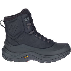 Merrell Thermo Overlook 2 Mid WP WIDE - Men's