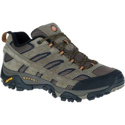 Merrell Moab 2 Ventilator (Wide Sizes Available) - Men's
