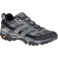 Merrell Moab 2 Waterproof - (Wide Sizes Available) - Men's