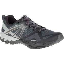 Merrell MQM Flex - Men's