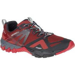 Merrell MQM Flex GORE-TEX® - Men's