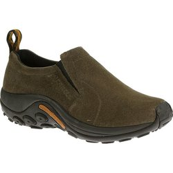 Merrell Jungle Moc - Women's