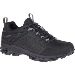 Merrell Thermo Freeze Waterproof - Men's