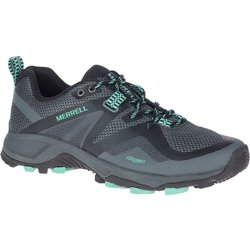 Merrell MQM Flex 2 - Women's