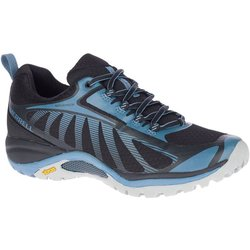 Merrell Siren Edge 3 Waterproof - Women's