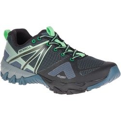 Merrell MQM Flex - Women's
