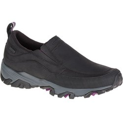 Merrell ColdPack Ice+ Moc Waterproof (Available in Wide Width) - Women's