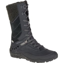 Merrell Aurora Tall Ice+ Waterproof - Women's